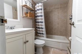 Photo 16: 108 802B Kingsmere Boulevard in Saskatoon: Lakeview SA Residential for sale : MLS®# SK863323
