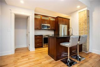 Photo 7: 1205 Wolseley Avenue in Winnipeg: Wolseley Residential for sale (5B)  : MLS®# 1907772