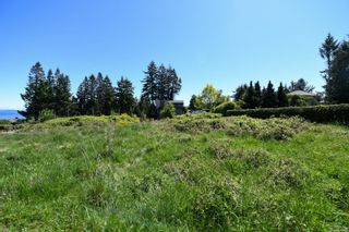Photo 13: 2267 Seabank Rd in : CV Courtenay North Land for sale (Comox Valley)  : MLS®# 876071