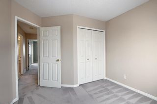 Photo 26: 185 Citadel Drive NW in Calgary: Citadel Row/Townhouse for sale : MLS®# A1066362