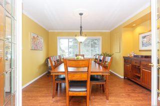 Photo 7: 210 Beech Ave in : Du East Duncan House for sale (Duncan)  : MLS®# 860618