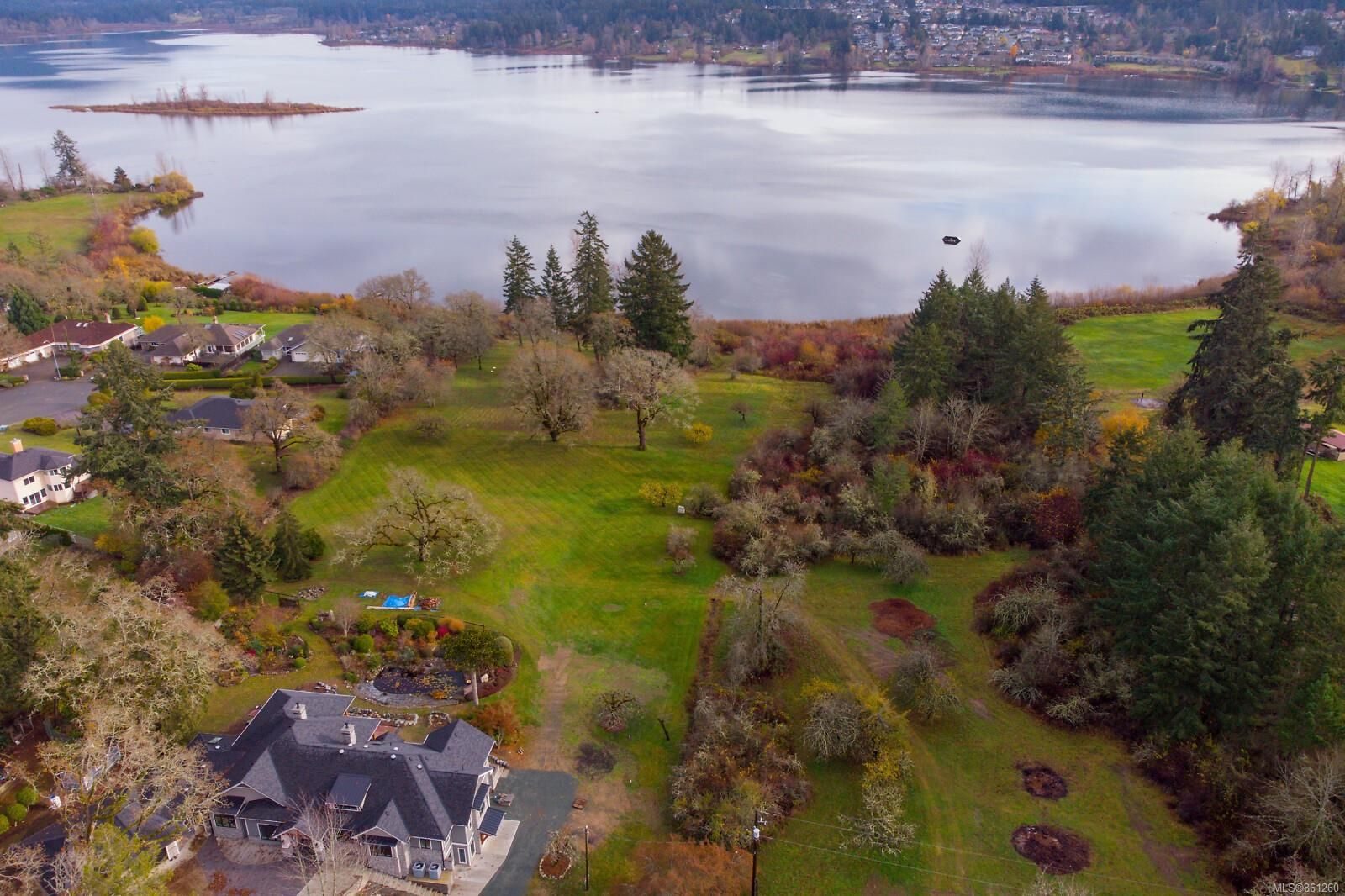 Photo 1: Photos: LT 2 2245 Moose Rd in : Du East Duncan Multi Family for sale (Duncan)  : MLS®# 861260