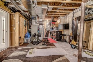 Photo 39: 228 Walgrove Heath SE in Calgary: Walden Detached for sale : MLS®# A1149331