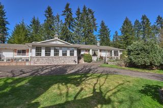 Photo 19: 2444 Glenmore Rd in : CR Campbell River South House for sale (Campbell River)  : MLS®# 874621