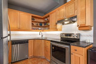 Photo 6: 309 220 11 Avenue SE in Calgary: Beltline Apartment for sale : MLS®# A1136553