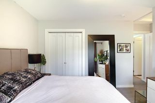 Photo 14: 11 Wellington Place SW in Calgary: Wildwood Detached for sale : MLS®# A1112496