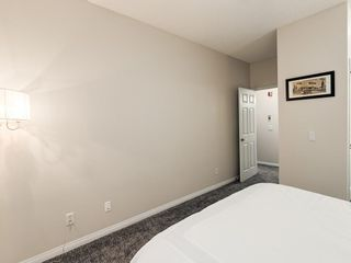 Photo 24: 4104 14645 6 Street SW in Calgary: Shawnee Slopes Apartment for sale : MLS®# A1138394
