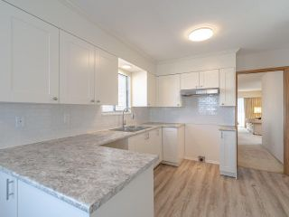 Photo 16: 2817 E 21ST AVENUE in Vancouver: Renfrew Heights House for sale (Vancouver East)  : MLS®# R2558732