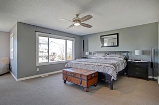 Photo 16: 8 Drake Landing Ridge: Okotoks Detached for sale : MLS®# A1091087