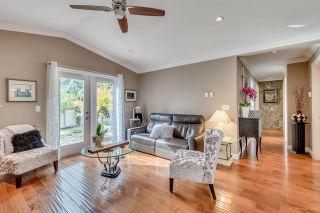 "Photo 10: 11772 64 Avenue in Delta: Sunshine Hills Woods House for sale in ""SUNSHINE HILLS"" (N. Delta)  : MLS®# R2116367"