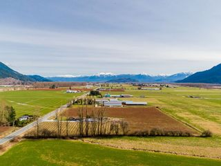 Photo 12: 37424 LOUGHEED Highway: Agri-Business for sale in Mission: MLS®# C8036839
