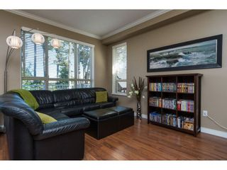 Photo 9: 6 2738 158 STREET in Surrey: Grandview Surrey Home for sale ()  : MLS®# R2108250
