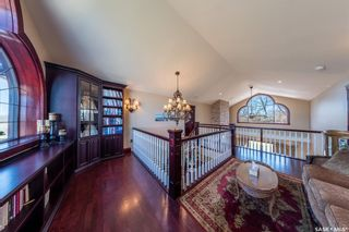 Photo 25: The Four Winds Estate in Corman Park: Residential for sale (Corman Park Rm No. 344)  : MLS®# SK855331