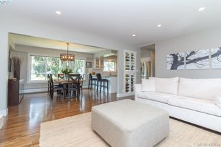 Photo 7: 6311 Marie Meadows Rd in VICTORIA: CS Tanner House for sale (Central Saanich)  : MLS®# 839015