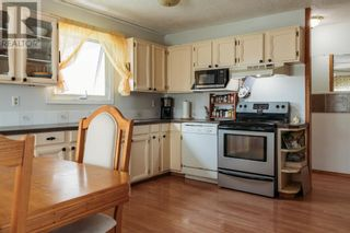Photo 6: 39 Greenbrook Road in Brooks: House for sale : MLS®# A1146568