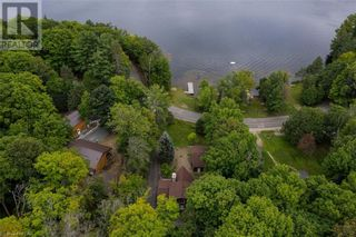 Photo 46: 1292 PORT CUNNINGTON Road in Dwight: House for sale : MLS®# 40161840