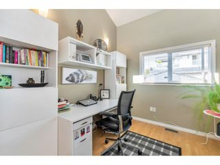 """Photo 13: 866 STEVENS Street: White Rock House for sale in """"west view"""" (South Surrey White Rock)  : MLS®# R2505074"""