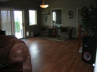 Photo 23: 1087 Norview Road in Kamloops: Batchelor Heights House for sale : MLS®# 121986