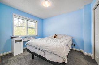 Photo 24: 4714 21 Street SW in Calgary: Garrison Woods Detached for sale : MLS®# A1116208