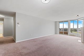Photo 15: 1102 1245 QUAYSIDE Drive in New Westminster: Quay Condo for sale : MLS®# R2613572