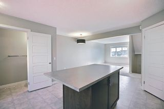 Photo 5: 166 PANTEGO Lane NW in Calgary: Panorama Hills Row/Townhouse for sale : MLS®# A1110965