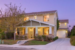 Photo 1: SAN MARCOS House for sale : 4 bedrooms : 1726 BURBURY WAY