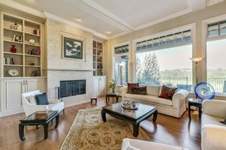 Photo 7: 21 Summit Pointe Drive: Heritage Pointe Detached for sale : MLS®# A1125549