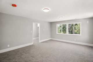 Photo 18: 916 Blakeon Pl in : La Olympic View House for sale (Langford)  : MLS®# 878963