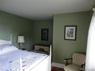 Photo 15: SHAWNIGAN LAKE  REAL ESTATE = SHAWNIGAN LAKE HOME For Sale SOLD With Ann Watley