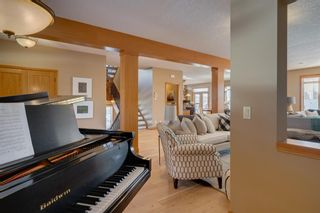 Photo 5: 2003 41 Avenue SW in Calgary: Altadore Detached for sale : MLS®# A1071067
