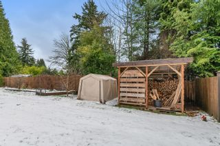 Photo 19: 4825 Lambeth Rd in : CR Campbell River South House for sale (Campbell River)  : MLS®# 863783