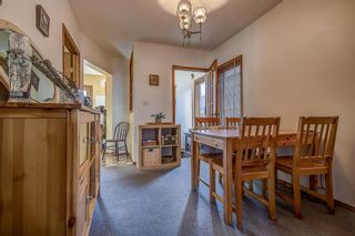 Photo 8: 2508 16 Street SE in Calgary: Inglewood Detached for sale : MLS®# A1137863