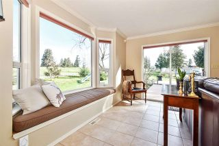 Photo 15: 30213 DOWNES Road in Abbotsford: Bradner House for sale : MLS®# R2550487