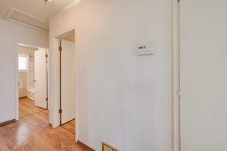 Photo 7: 12735 89 Street in Edmonton: Zone 02 House for sale : MLS®# E4254123