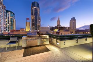 Photo 51: DOWNTOWN Condo for sale : 2 bedrooms : 700 Front Street #2302 in San Diego