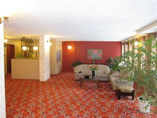 "Photo 2: 703 2409 W 43RD Avenue in Vancouver: Kerrisdale Condo for sale in ""BALSAM COURT"" (Vancouver West)  : MLS®# V926276"