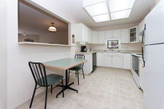 """Photo 6: 15 12071 232B Street in Maple Ridge: East Central Townhouse for sale in """"CREELSIDE GLEN"""" : MLS®# R2601567"""