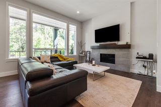 Photo 4: 20473 83A Avenue in Langley: Willoughby Heights House for sale : MLS®# R2595567