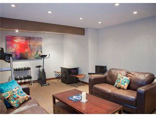 Photo 31: 67 CHAPMAN Way SE in Calgary: Chaparral House for sale : MLS®# C4065212