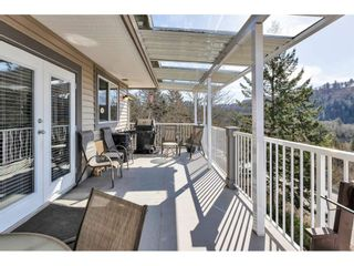 Photo 13: 6 3299 HARVEST Drive in Abbotsford: Abbotsford East House for sale : MLS®# R2555725