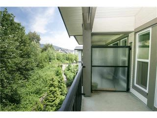 Photo 12: 511 3050 DAYANEE SPRINGS BL Boulevard in Coquitlam: Westwood Plateau Condo for sale : MLS®# V1124098