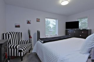 Photo 27: 15403 108 Avenue in Edmonton: Zone 21 House for sale : MLS®# E4242899