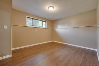 Photo 27: 204 GEORGIAN Way: Sherwood Park House for sale : MLS®# E4257975