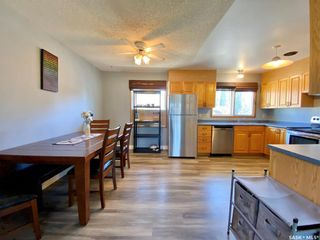 Photo 7: 201 Cross Street South in Outlook: Residential for sale : MLS®# SK851005
