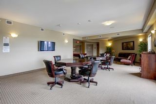 Photo 25: 102 30 Cranfield Link SE in Calgary: Cranston Apartment for sale : MLS®# A1137953