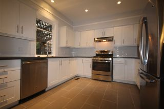 Photo 3: 1576 E 26TH AVENUE in Vancouver: Knight House for sale (Vancouver East)  : MLS®# R2015398
