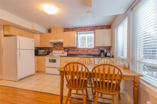 Photo 20: 7148 194B Street in Surrey: Clayton House for sale (Cloverdale)  : MLS®# R2136776