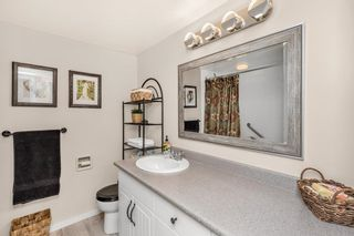 """Photo 24: 105 1379 MERKLIN Street: White Rock Condo for sale in """"THE ROSEWOOD"""" (South Surrey White Rock)  : MLS®# R2590545"""