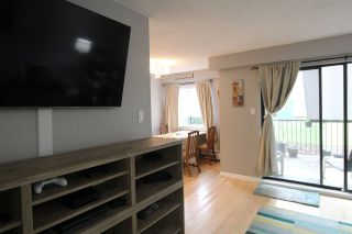 "Photo 12: 201 1909 SALTON Road in Abbotsford: Central Abbotsford Condo for sale in ""FOREST VILLAGE"" : MLS®# R2561297"