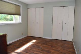 Photo 11: 7072 PORPOISE Drive in Sechelt: Sechelt District House for sale (Sunshine Coast)  : MLS®# R2553985